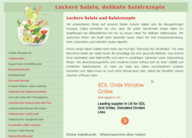 salate-rezepte.de
