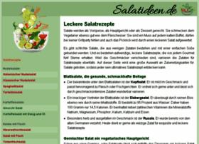 salatideen.de