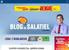 salatieldesouza.com.br
