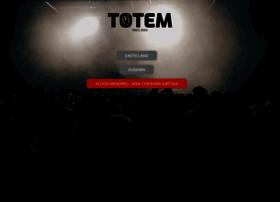 salatotem.com