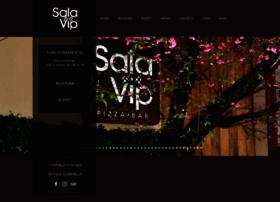 salavippizzaria.com.br