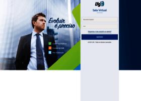 salavirtual.lfg.com.br