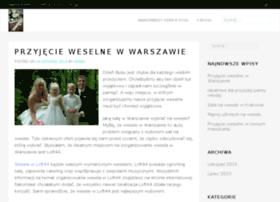 salaweselna-czemierniki.pl