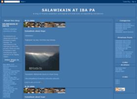 Mga halimbawa ng salawikain websites and posts on mga halimbawa ng