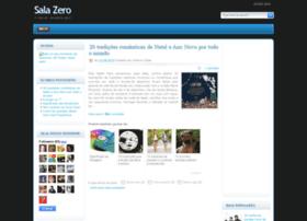 salazero.blogspot.com