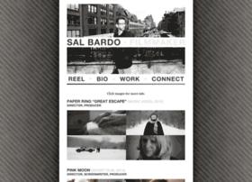 salbardo.com