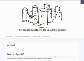 salbart.org