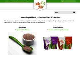 salbasmart.com