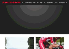 salcano.com