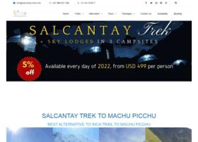 salcantay-trek.com