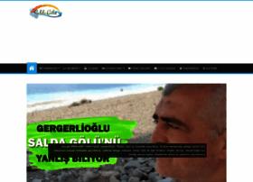 saldagolu.com