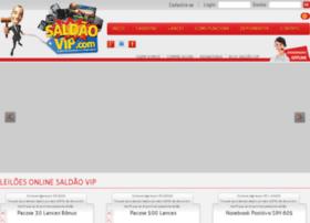 saldaovip.com