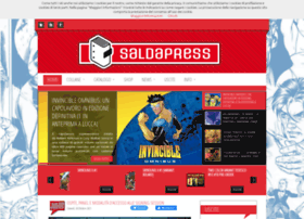 saldapress.com