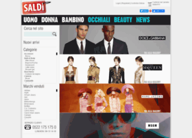 saldi.com