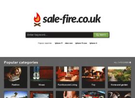 sale-fire.co.uk