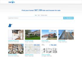 sale-houses.nuroa.com