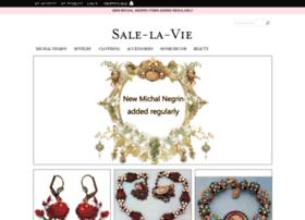sale-la-vie.com