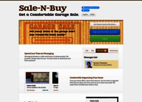 sale-n-buy.com