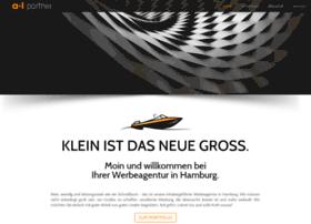 sale-net.de