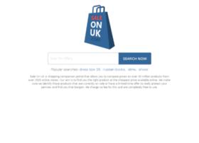 sale-on-uk.com