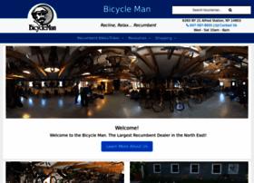 sale.bicycleman.com
