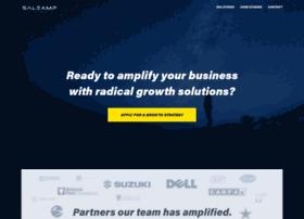 Saleamp.com