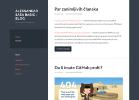salebab.net