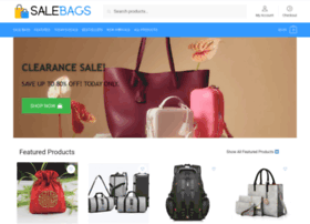 Salebags.com