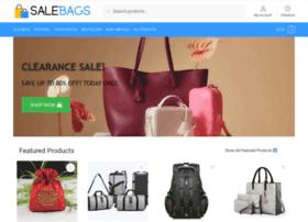 salebags.com