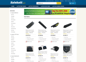 salebatt.com