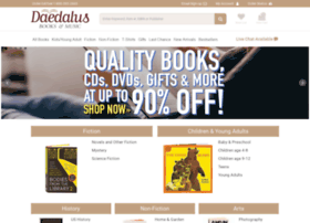 salebooks.com