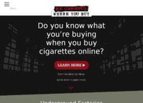 salecheapcigarettes.com