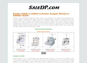saledp.com