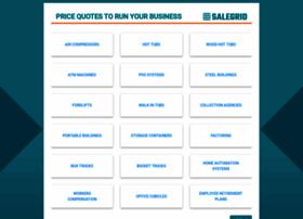 salegrid.com