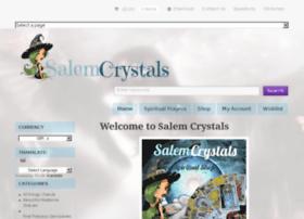 salem-crystals.com