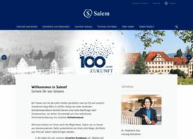 salem-net.de