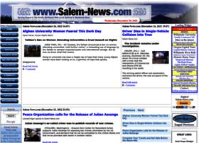 salem-news.com