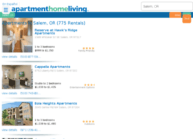 salem-oregon.apartmenthomeliving.com