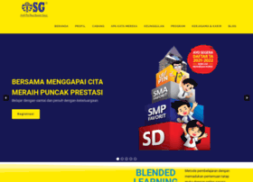 salembagroup.com