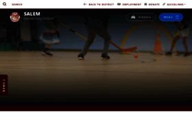 salemes.vbschools.com