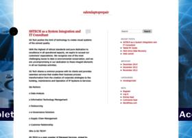 salemlaptoprepair.wordpress.com