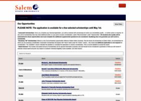salemstate.academicworks.com