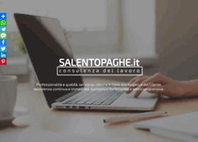 salentopaghe.it