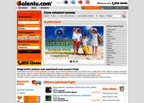 salentu.com