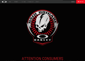 saleoakley-online.com