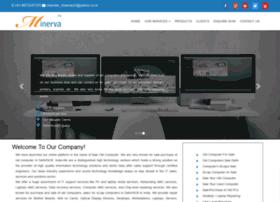 saleoldcomputer.com