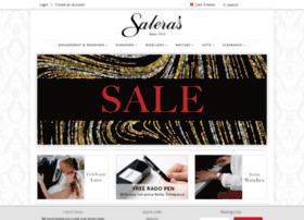 salera.com.au