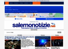 salernonotizie.net