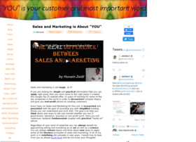 sales-and-marketing-for-you.com