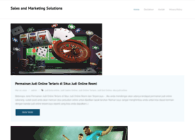 sales-and-marketing-solutions.com